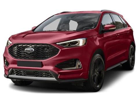 Holiday Ford Whitesboro Tx >> Suvs For Sale In Whitesboro Tx Carsforsale Com