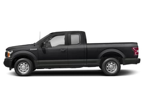 Ford F 150 For Sale Carsforsale Com