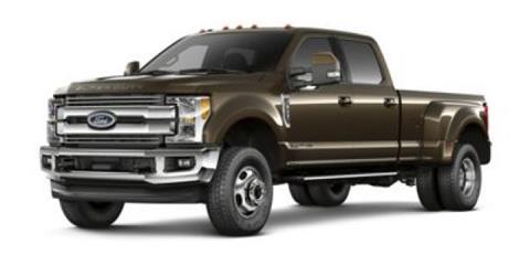 Holiday Ford Whitesboro Tx >> Holiday Ford Whitesboro Tx Inventory Listings