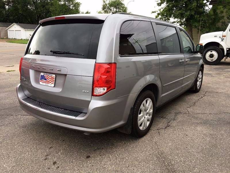 used dodge caravan r mccrocklin t middletown grand indianapolis in ford rt
