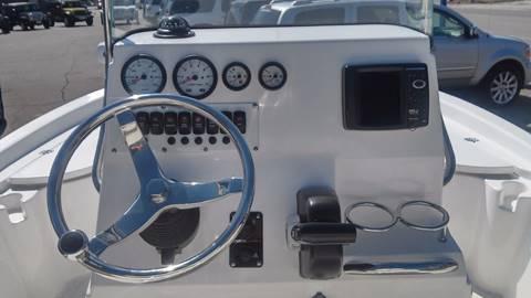 2013 Sea Fox 180 Viper for sale in Grand Forks, ND