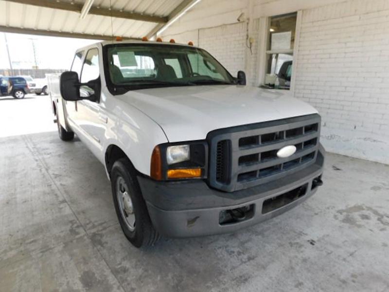 Randy Adams Inc Used Cars New Braunfels Tx Dealer