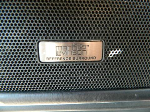 2011 Lexus LS 460 for sale in Carmel, IN