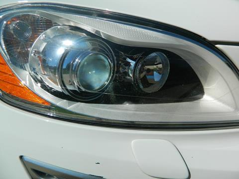 2012 Volvo XC60 for sale in Carmel, IN