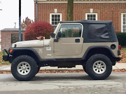 Jeep Used Cars Luxury Cars For Sale Carmel Carmel Motors
