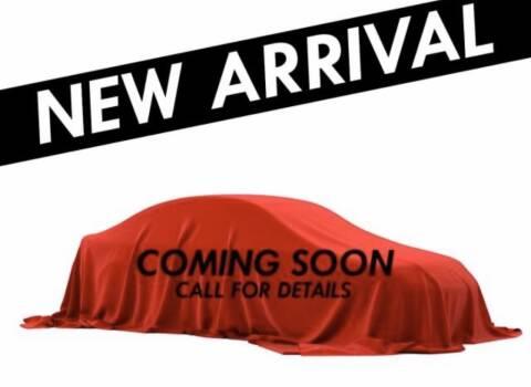 2012 Honda CR-Z for sale in Carmel, IN
