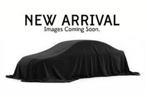 2001 Mercedes-Benz SLK SLK 230 for sale at Carmel Motors in Indianapolis IN