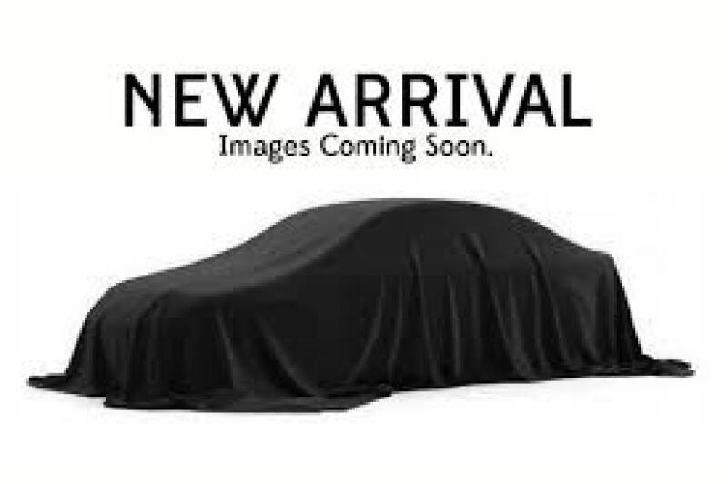 2014 Volkswagen Eos  - Indianapolis IN