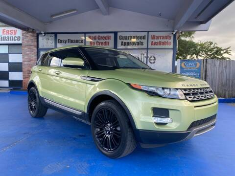 land rover for sale in fort lauderdale fl elite auto world elite auto world