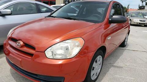 fl automatic cars vehicles on gasoline elantra sale hatchback in ml buysellsearch for mk gt hyundai sarasota used