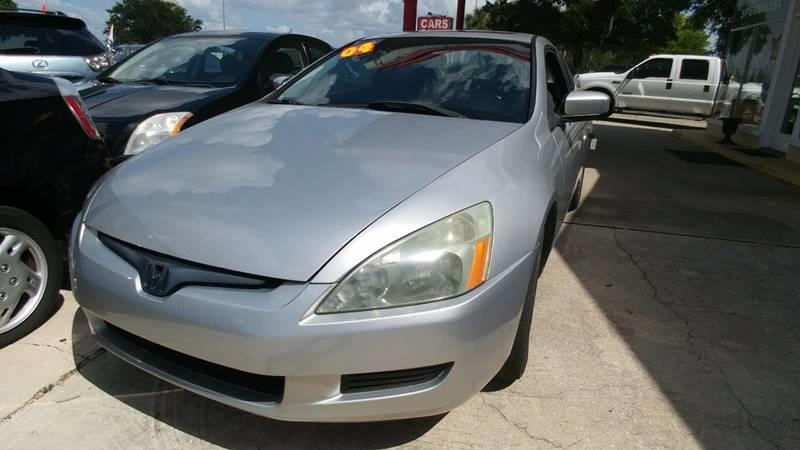 saint accord buy for ex v sales inventory in details sale auto mo louis at best honda llc