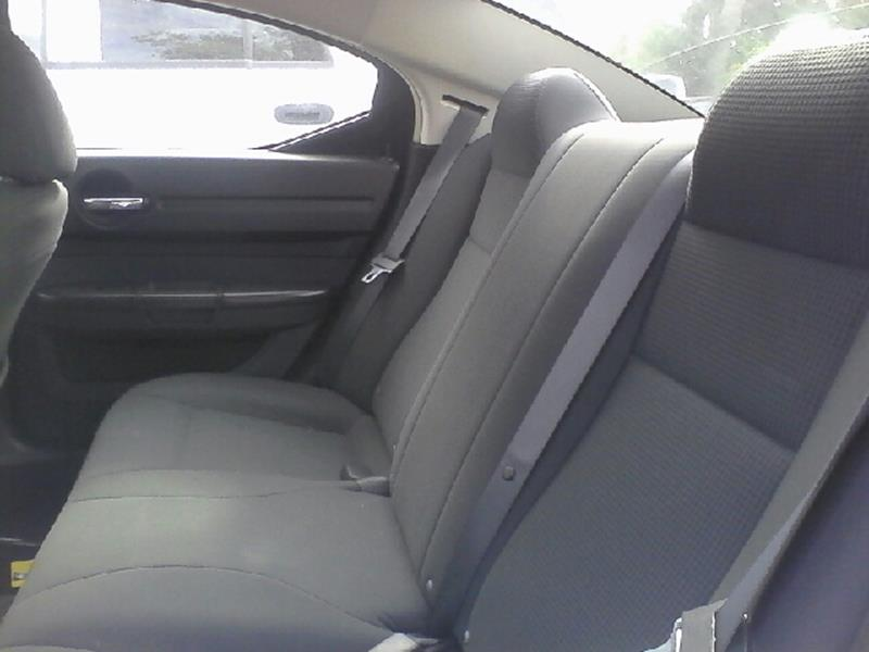 2008 Dodge Charger In Sarasota nul - Cars Plus