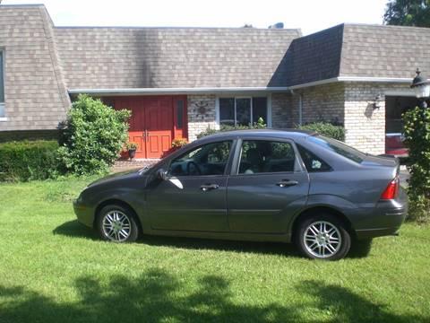 Alpine Auto Sales Carlisle Pa >> Ford Used Cars For Sale Carlisle Alpine Auto Sales
