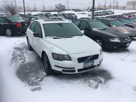Sparkle Auto Sales Used Cars Maplewood Mn Dealer