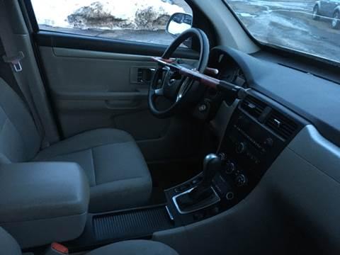 2007 Suzuki XL7 for sale in Maplewood, MN