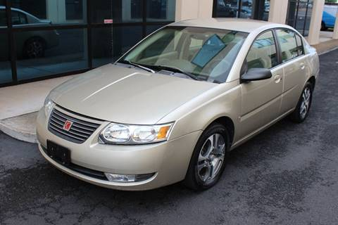 2005 Saturn Ion for sale in Waipahu, HI