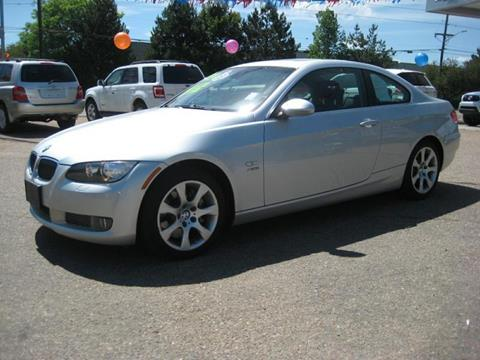 2009 BMW 3 Series for sale in Wheat Ridge, CO