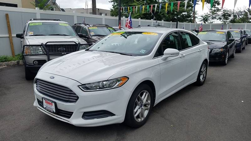 at wa details inventory auto sales all yakima fusion ford better sale se in for