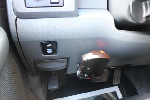 2008 Dodge Ram Pickup 2500 for sale in Springville NY