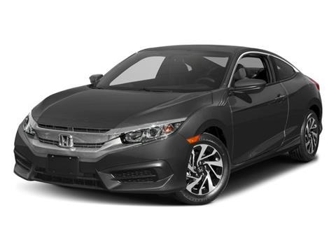 2017 Honda Civic for sale in Avon, IN