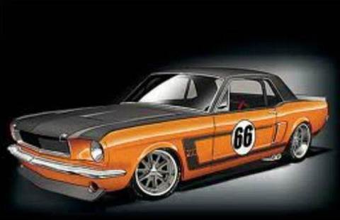 1967 ford mustang for sale in wisconsin. Black Bedroom Furniture Sets. Home Design Ideas