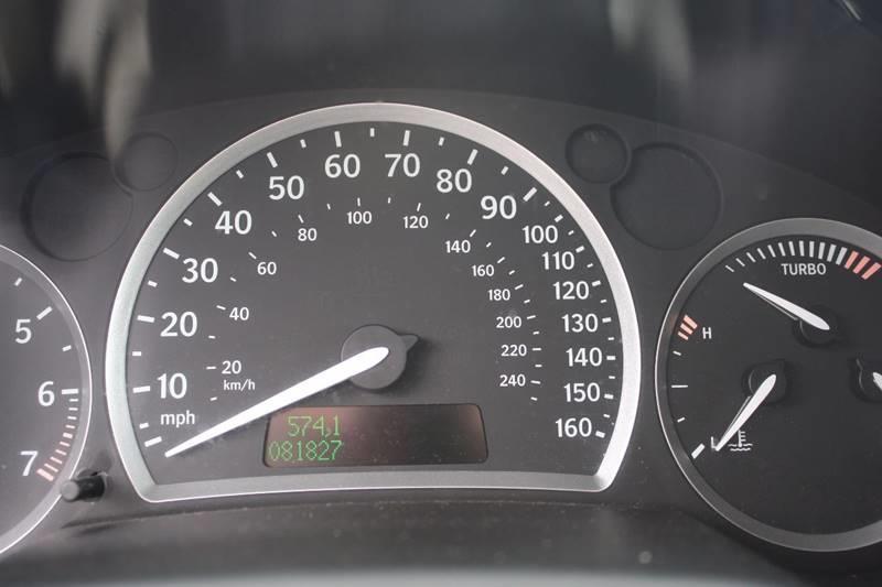 2007 Ford F-150 XLT 4dr SuperCab 4WD Styleside 6.5 ft. SB - Grand Rapids MI