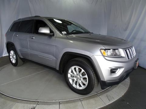 2014 Jeep Grand Cherokee For Sale >> 2014 Jeep Grand Cherokee For Sale Carsforsale Com