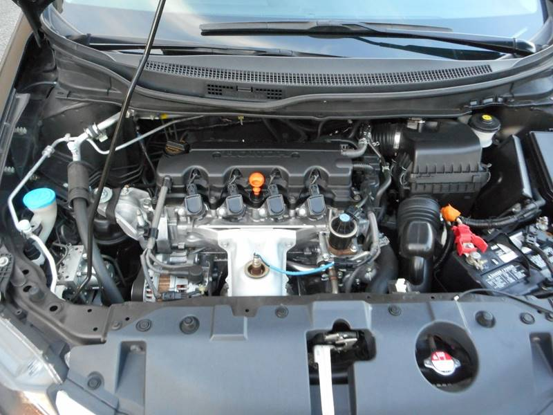 2013 honda civic engine. 2013 honda civic for sale at hanin motor in san jose ca engine e