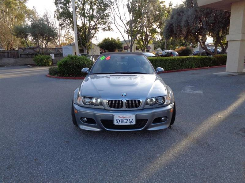 BMW M For Sale CarGurus - 2005 bmw m3 gtr for sale