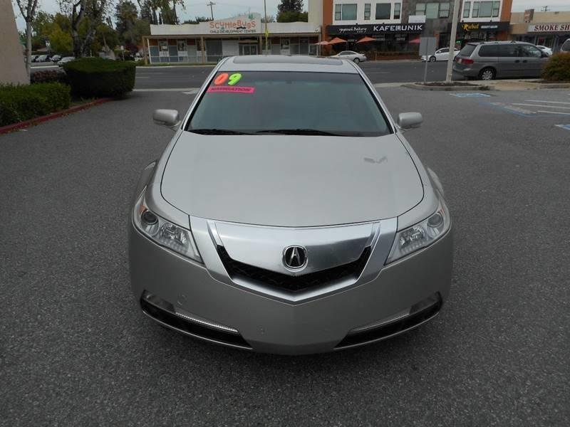 cars sale vehicle at friedman ohio tl heights for acura used bedford