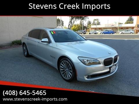 BMW Of Stevens Creek >> Cars For Sale In San Jose Ca Stevens Creek Imports
