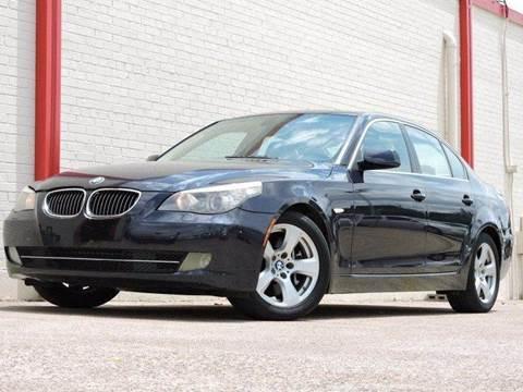 2013 BMW 3 Series for sale in Dallas, TX