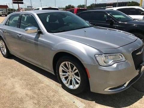 used chrysler 300 for sale in dallas tx. Black Bedroom Furniture Sets. Home Design Ideas