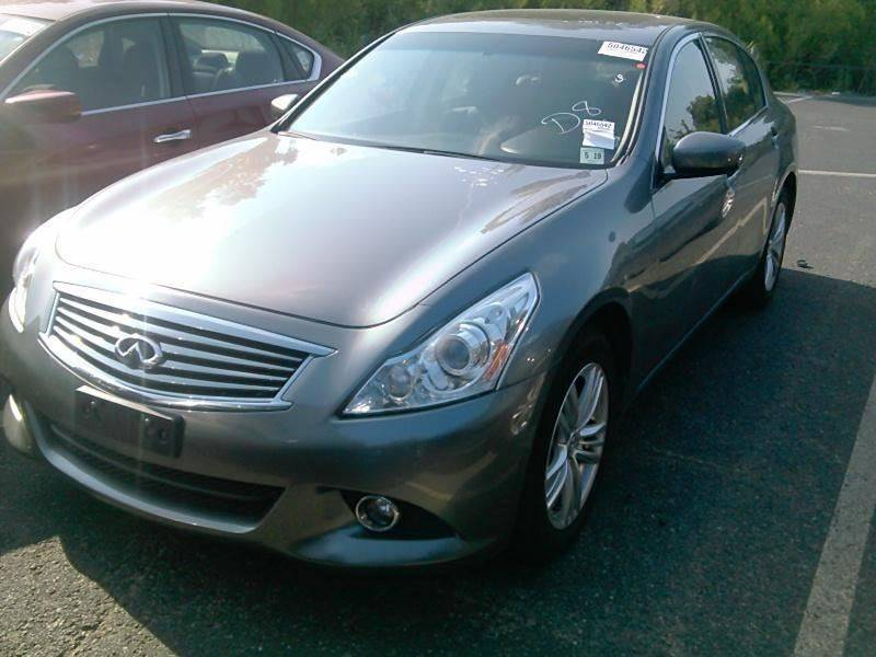 inventory r lake infiniti cars financing used sale for bluff infinity auto i