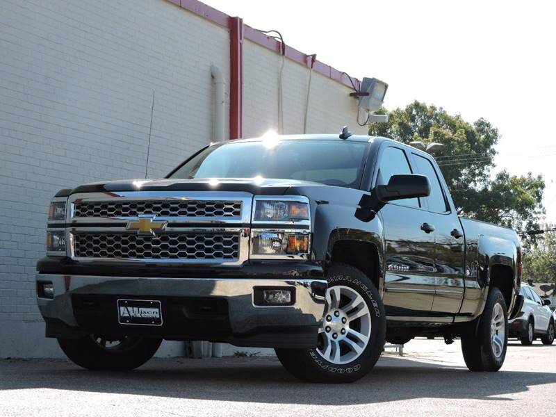 Chevrolet Used Cars financing For Sale Dallas Car Deals R Us