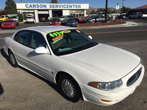 Used Cars Carson City >> Used Cars Carson City Used Cars Carson City Nv Dayton Nv Carson
