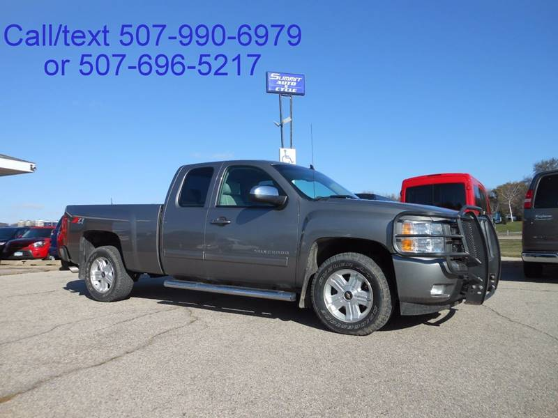 2012 chevrolet silverado 1500 4x4 ltz 4dr extended cab 6 5. Black Bedroom Furniture Sets. Home Design Ideas