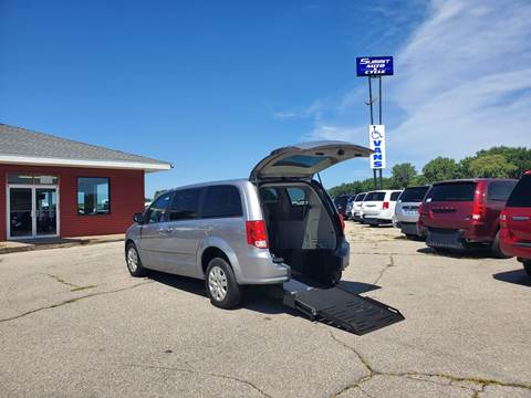 Cars For Sale in Zumbrota, MN - Summit Auto & Cycle