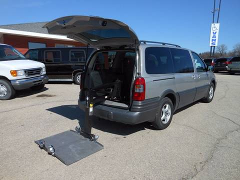 used cars zumbrota wheelchair vans minneapolis mn. Black Bedroom Furniture Sets. Home Design Ideas