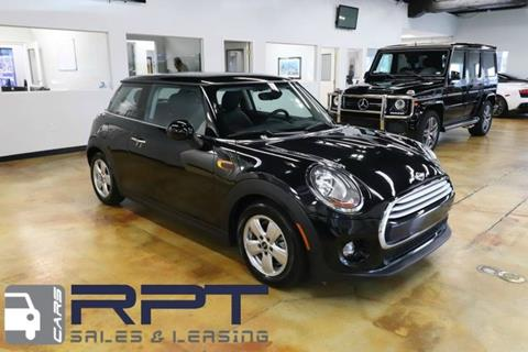 2019 MINI Hardtop 2 Door for sale in Orlando, FL