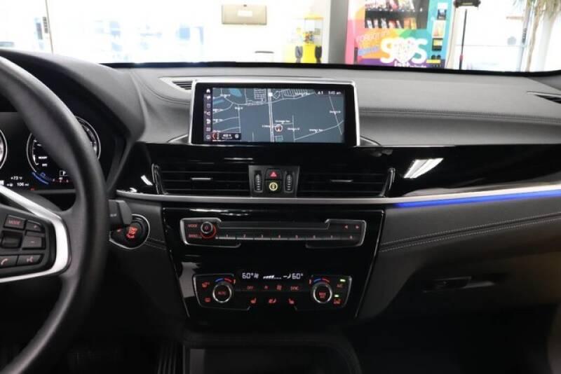 2020 BMW X1 AWD xDrive28i 4dr Sports Activity Vehicle - Orlando FL