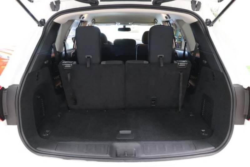 2020 Nissan Pathfinder SV 4dr SUV - Orlando FL