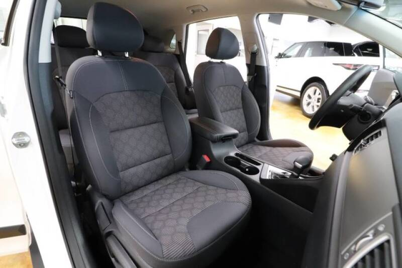 2019 Kia Niro LX 4dr Crossover - Orlando FL