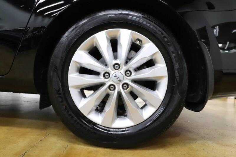 2017 Kia Sedona EX 4dr Mini-Van - Orlando FL