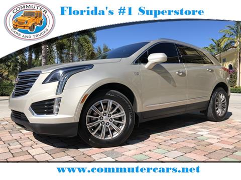 Used Suvs For Sale In Port Saint Lucie Fl Carsforsale Com 174