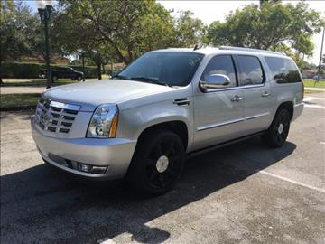 2012 cadillac escalade esv for sale. Cars Review. Best American Auto & Cars Review