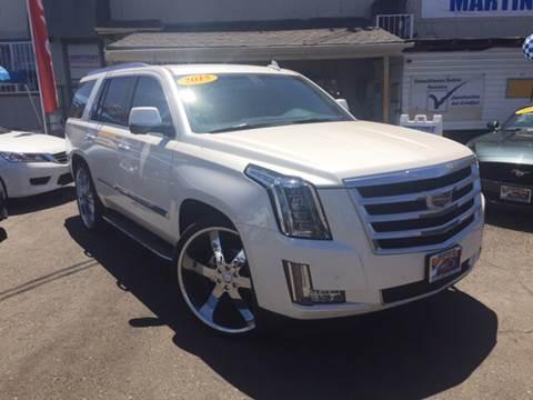 Martinez Used Cars >> Used Cars Livingston Used Pickup Trucks Hayward Ca San Jose