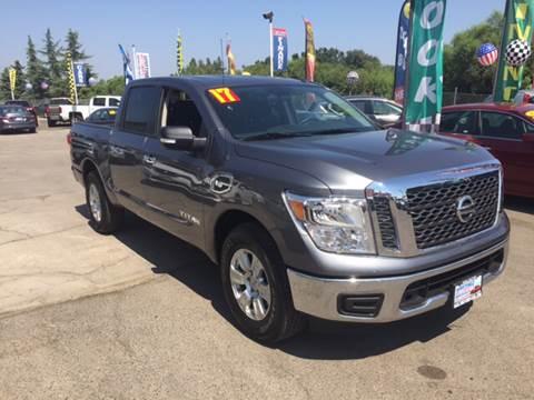 Used Cars Livingston Used Pickup Trucks Hayward Ca San Jose Ca