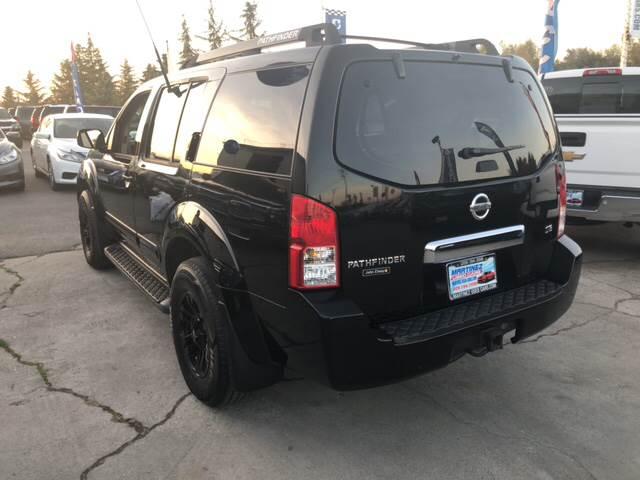 Martinez Used Cars Livingston Ca Inventory - Best Car News ...