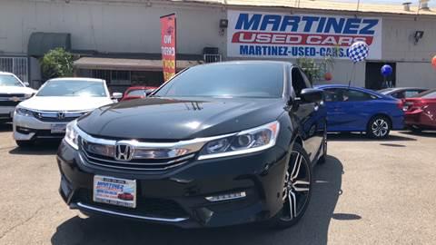 Martinez Used Cars >> Martinez Used Cars Inc